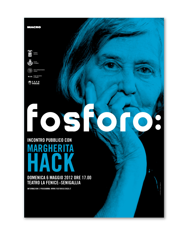 2012_fosforo_hack