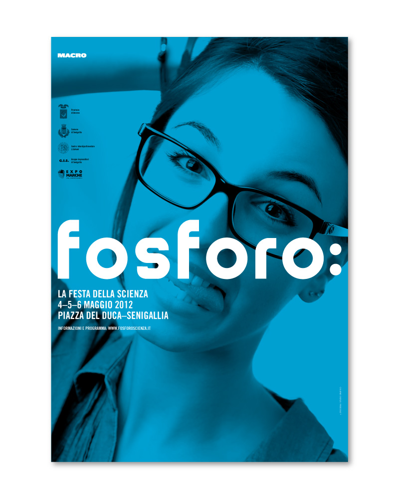 2012_fosforo_ilaria