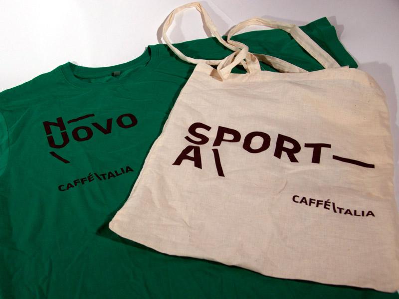 2012_materiale_caffe_italia