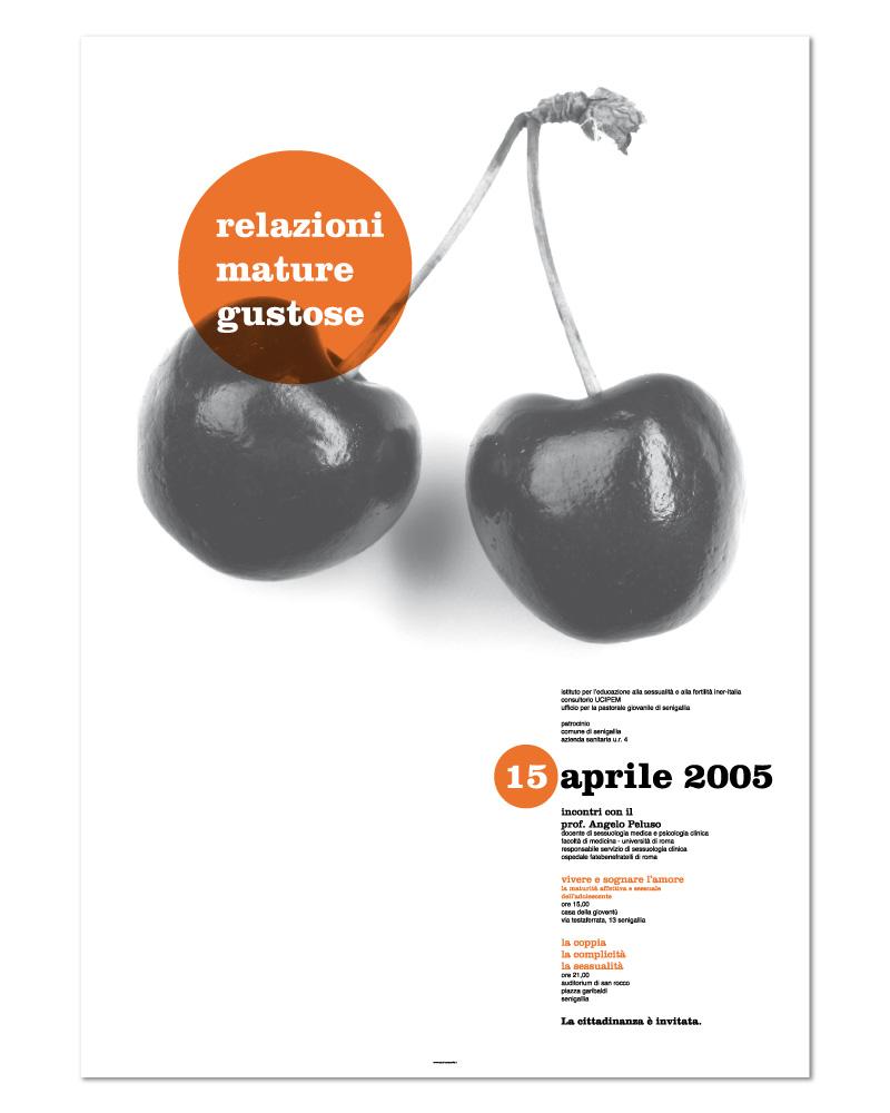 2005_relazioni_gustose