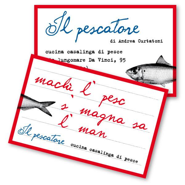 2006_pescatore_ev