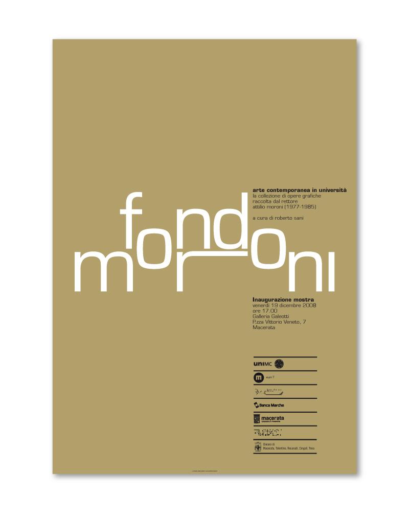 2008_fondomoroni_poster