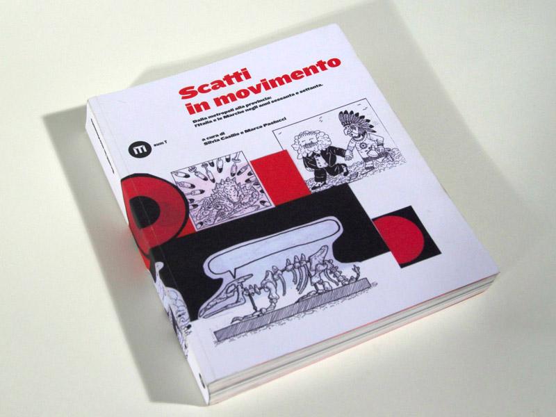 2008_scatti1