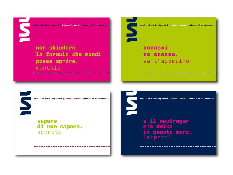 2008_sss_cards