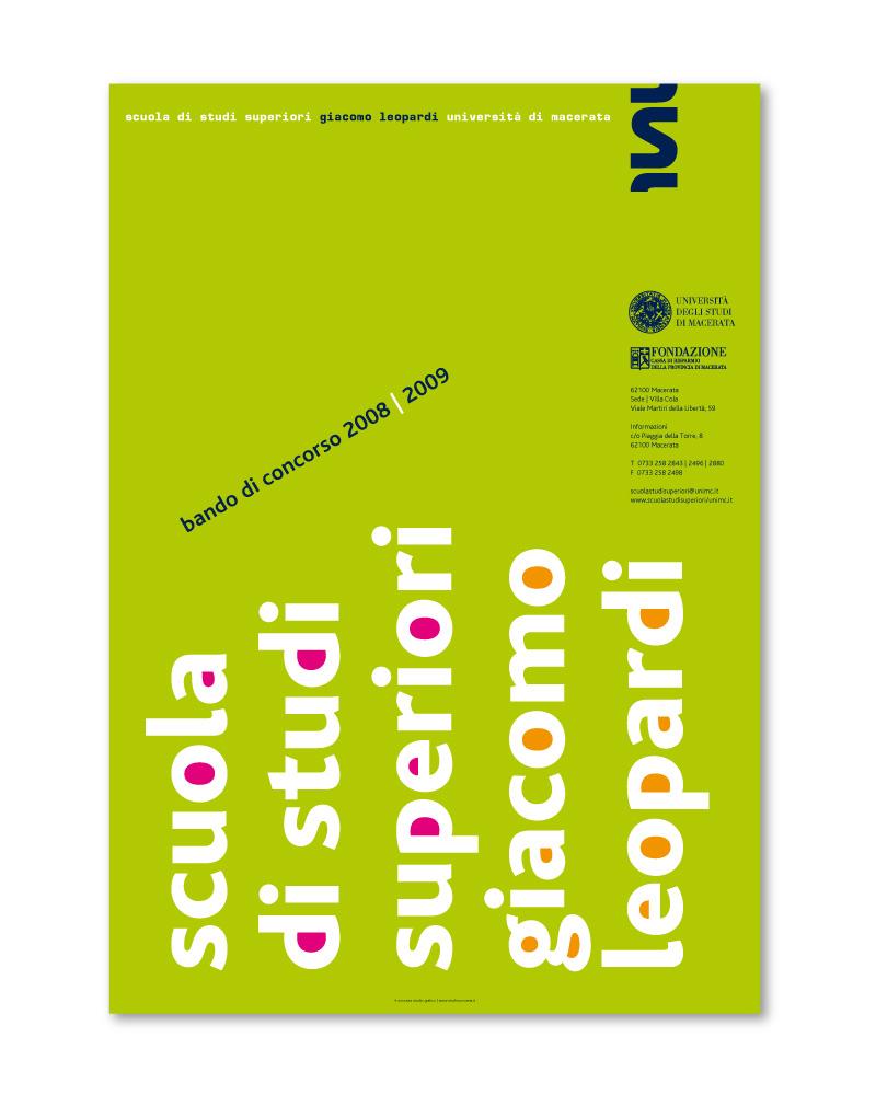2008_sss_poster