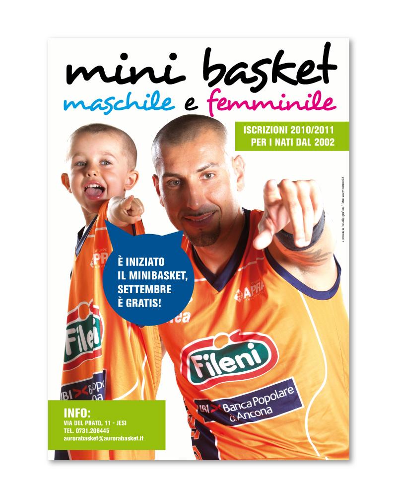 2010_poster_minibasket