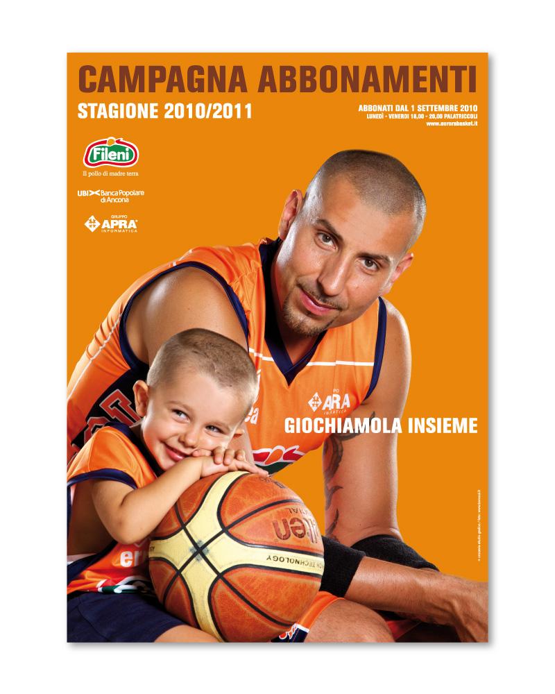 poster_abbo_aurora2010