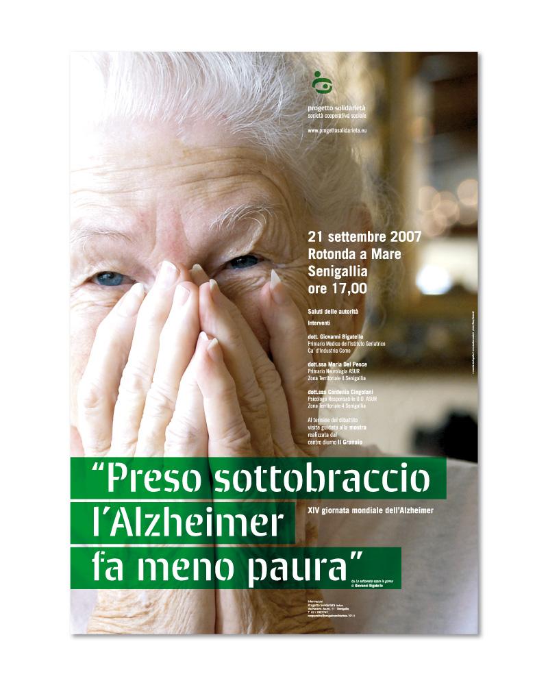 2007_giornata_mondiale_alzheimer_poster