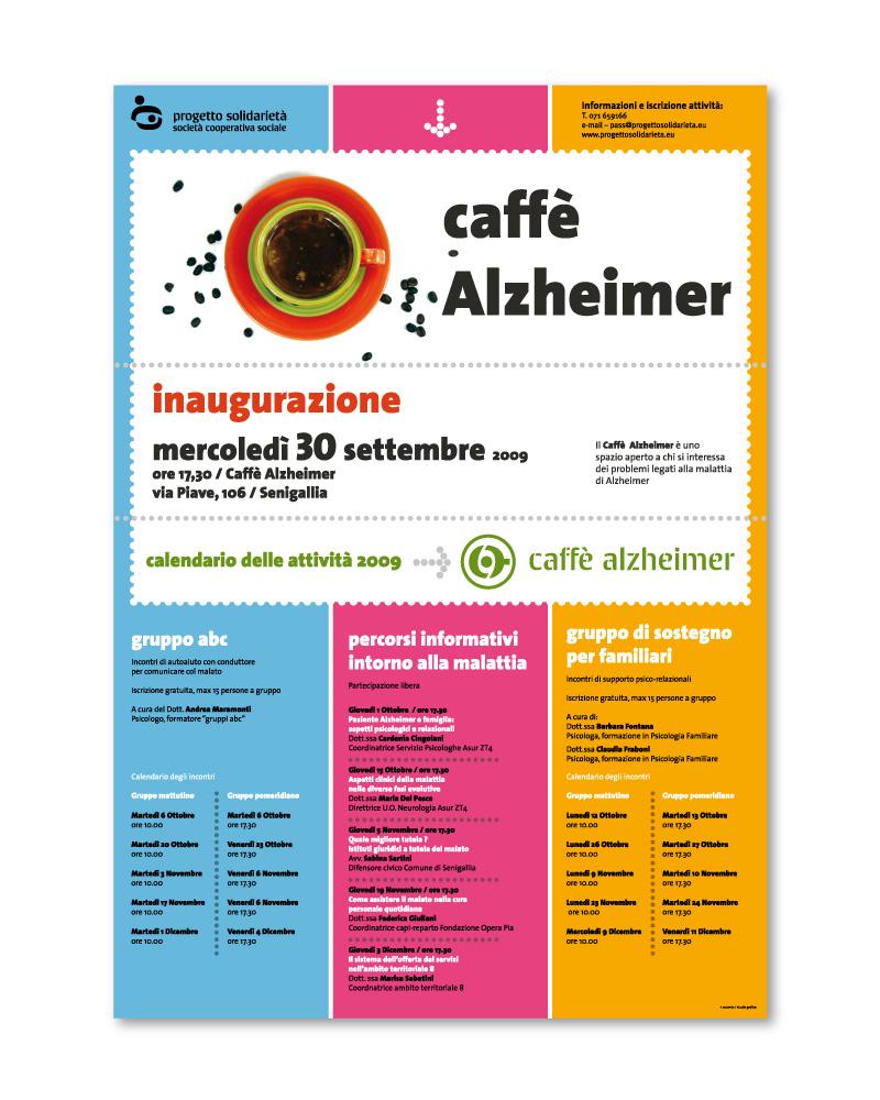 2009_caffe_alzheimer
