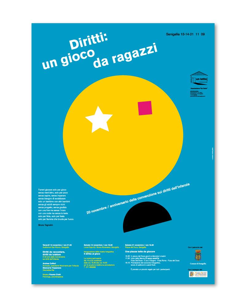 2009_diritti