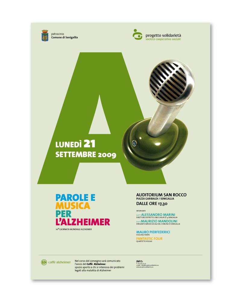 2009_manifesto_alzheimer