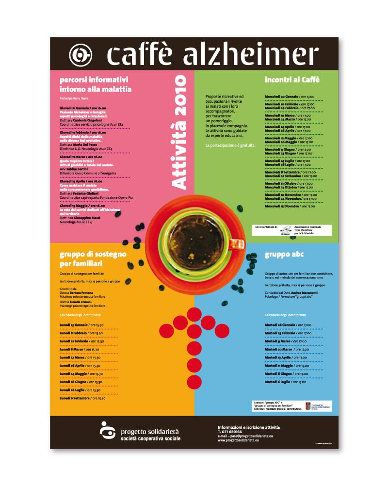 2010_caffe_alzheimer