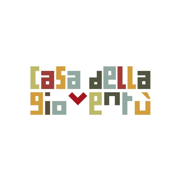 logo_cdg2013